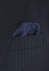Sand Copenhagen - STAR NAPOLI - Suit - dark blue/navy - 7