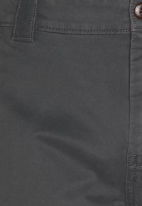 Tommy Jeans - SCANTON PANT - Chinos - dark ash - 5