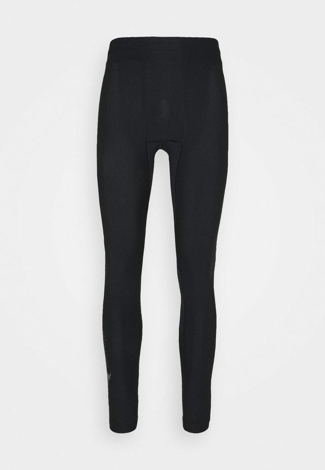 PROJECT ROCK LEGGINGS - Leggings - black