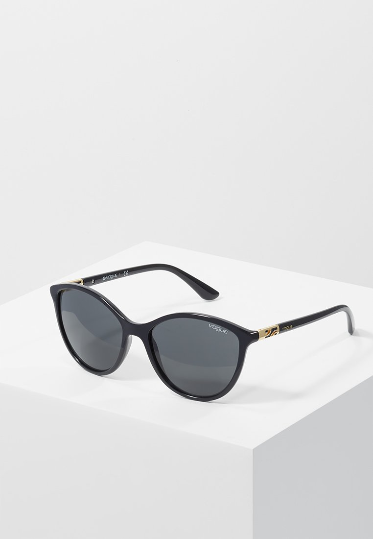 VOGUE Eyewear - Zonnebril - black