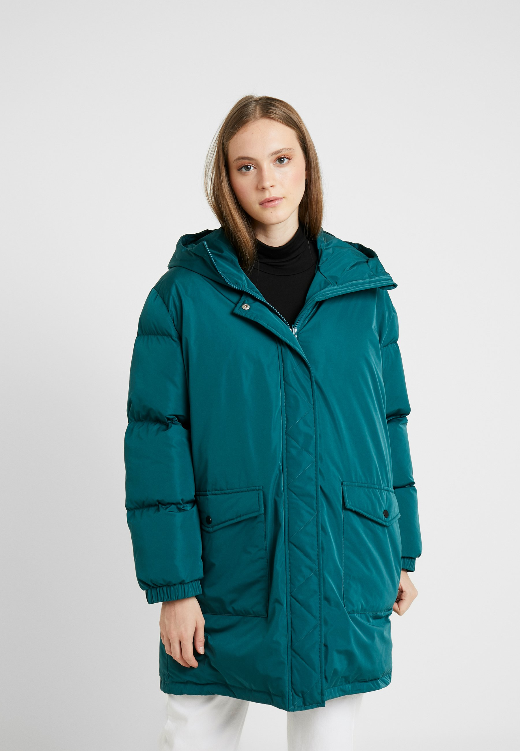 Samsoe Samsoe Wintermantels voor dames online shoppen