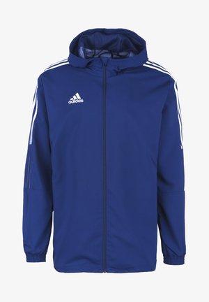 Chaqueta de entrenamiento - team royal blue