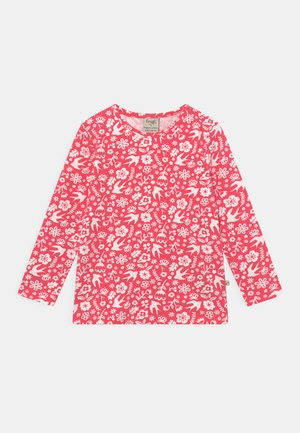 BRYHER  - Långärmad tröja - watermelon bloom