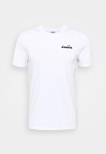 CORE - T-paita - optical white