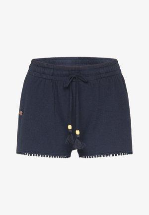 ANIKO - Shorts - navy