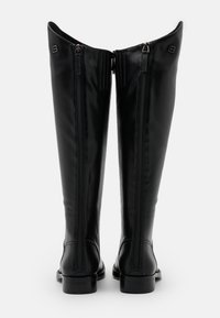Laura Biagiotti - Vysoká obuv - black - 3