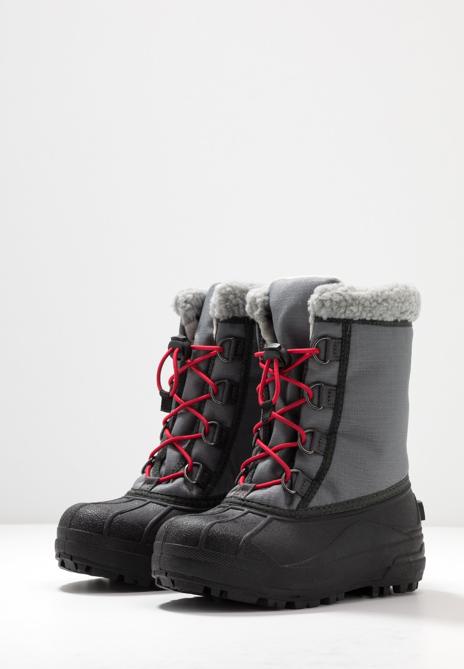Kids CUMBERLAN - Winter boots