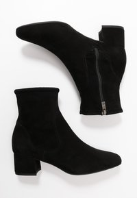 Peter Kaiser - TIALDA - Classic ankle boots - schwarz - 3