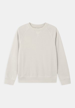UNISEX - Sweater - offwhite