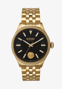 Versus Versace - COLONNE - Reloj - gold-coloured - 0