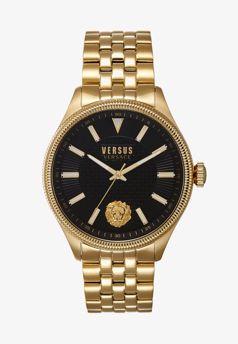 Versus Versace - COLONNE - Reloj - gold-coloured