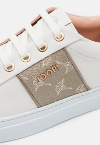 JOOP! - LISTA CORALIE  - Sneaker low - khaki - 6
