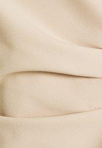 Marella - FUGA - Short coat - naturale - 2