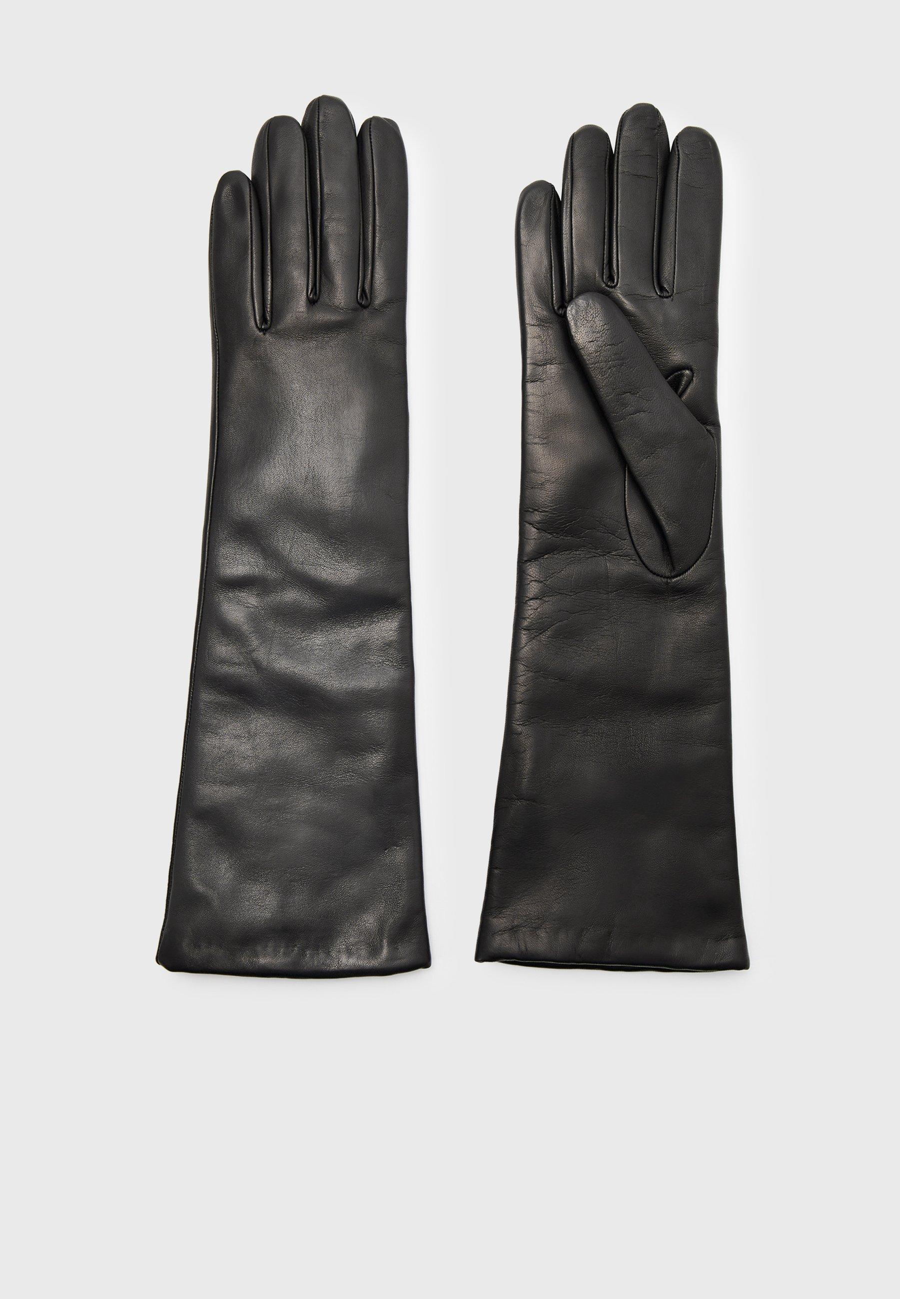 Women SENAPE - Gloves
