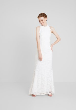 LILLIANA - Occasion wear - white