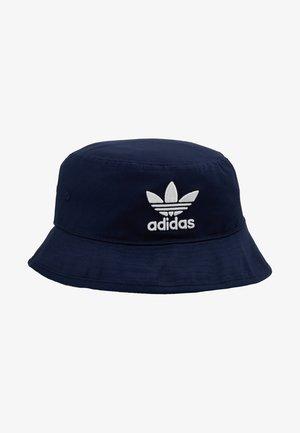 BUCKET HAT UNISEX - Hatt - conavy