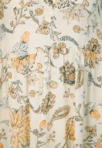Frogbox - Robe d'été - multicolor - 4
