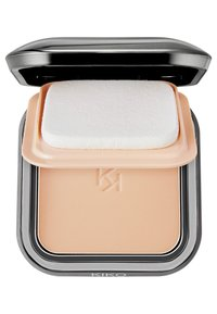 KIKO Milano - WEIGHTLESS PERFECTION WET AND DRY POWDER FOUNDATION - Foundation - 40 neutral - 1