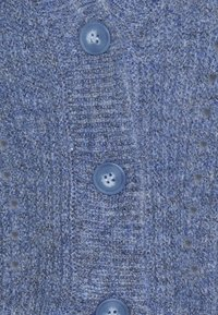 YAS - YASMIA  - Cardigan - electric blue - 2