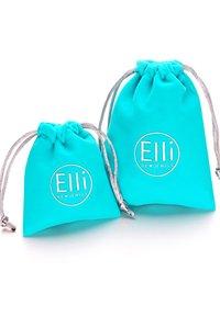 Elli - SET - Ring - gold - 5