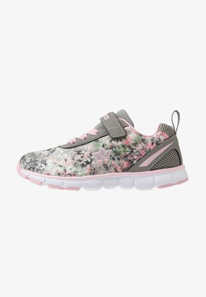 SUNFLOWER  - Sneakers basse - rosa/grau