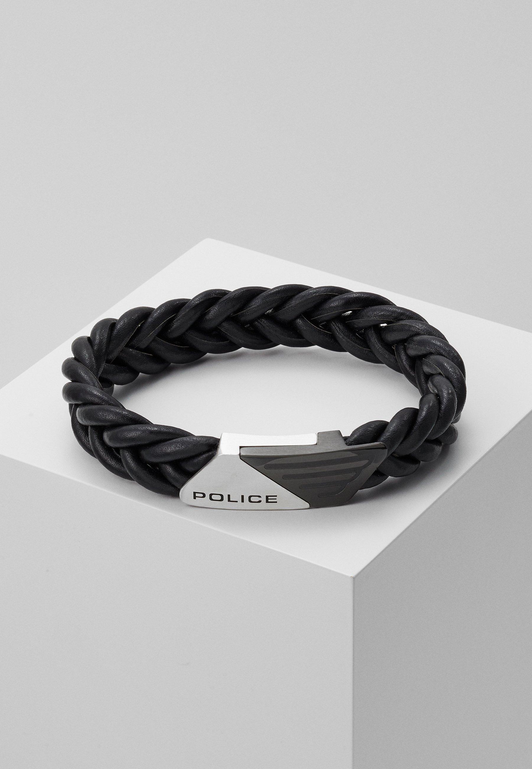 Homme BARNHILL - Bracelet
