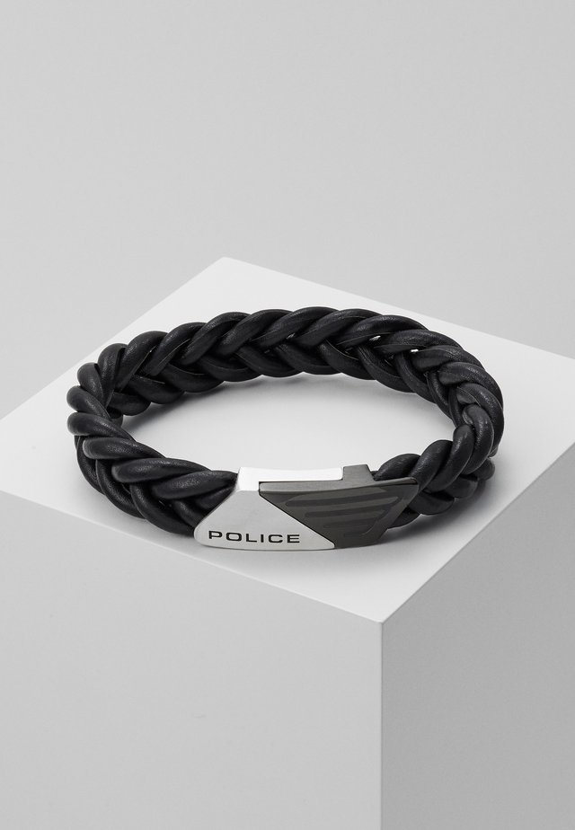 BARNHILL - Armbånd - black