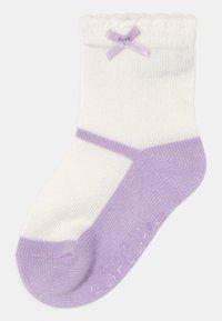 Carter's - BALLET 6 PACK  - Socks - multi-coloured - 1