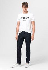 JOOP! Jeans - STEPHEN  - Slim fit jeans - indigo - 1
