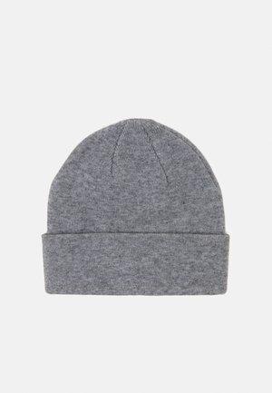 UNISEX - Mössa - grey