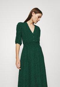 IVY & OAK - MARGARITA - Occasion wear - bayberry green - 6