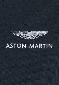 Hackett Aston Martin Racing - Poloskjorter - navy - 7