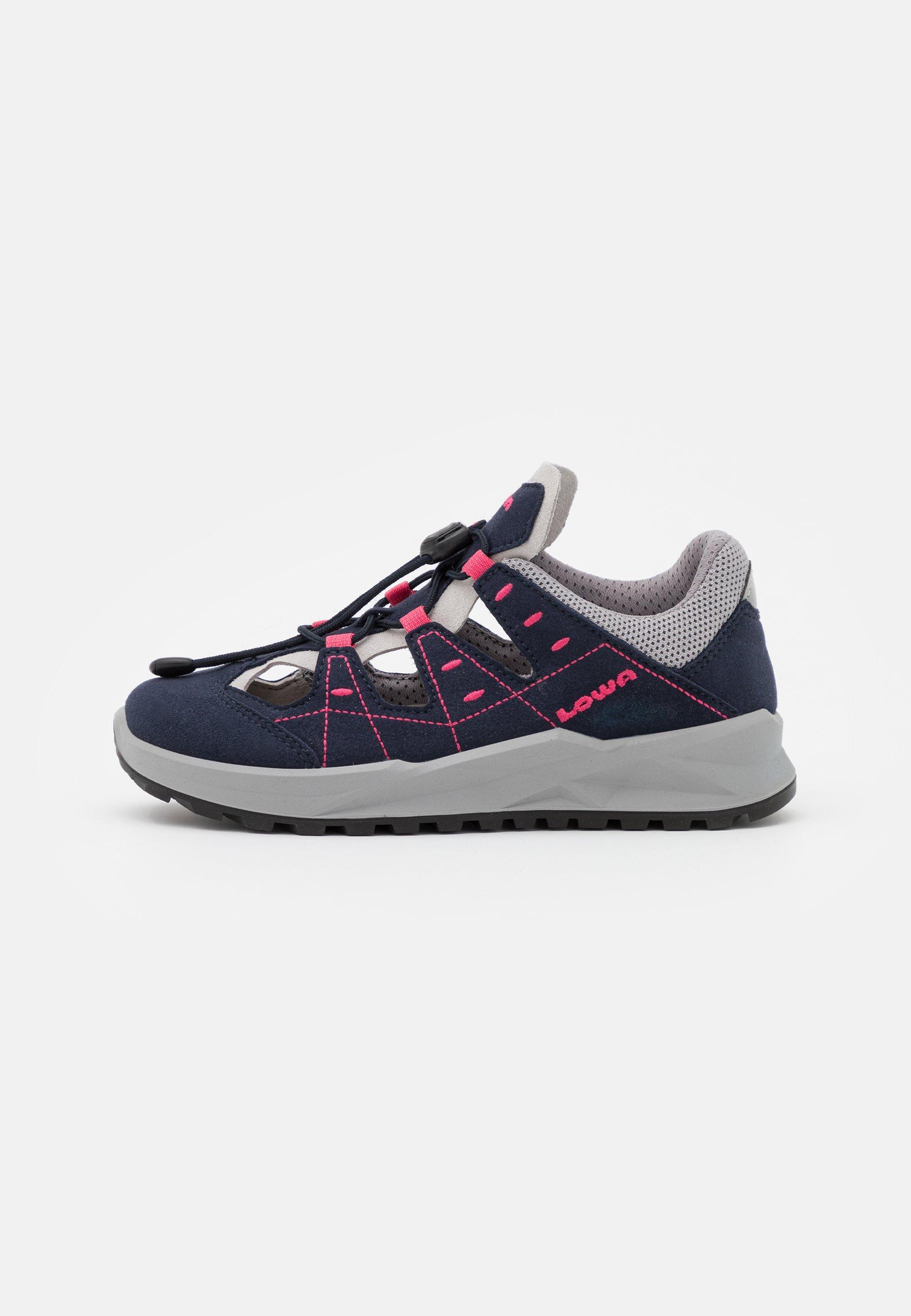 Kids ARIOSO JUNIOR UNISEX - Walking sandals