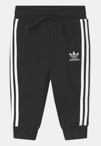adidas Originals - SET UNISEX - Trainingspak - black - 2