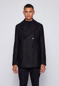 BOSS - DUNES - Light jacket - dark blue - 0
