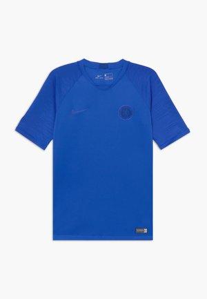 CHELSEA FC - Klubové oblečení - hyper royal/rush blue