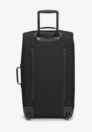 TRAF'IK LIGHT M - Trolley - black