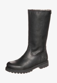 Panama Jack - BAMBINA - Winter boots - black - 0