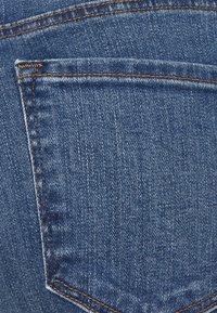 J Brand - RUBY - Straight leg jeans - lovesick - 7