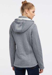 Schmuddelwedda - Light jacket - mottled grey - 2
