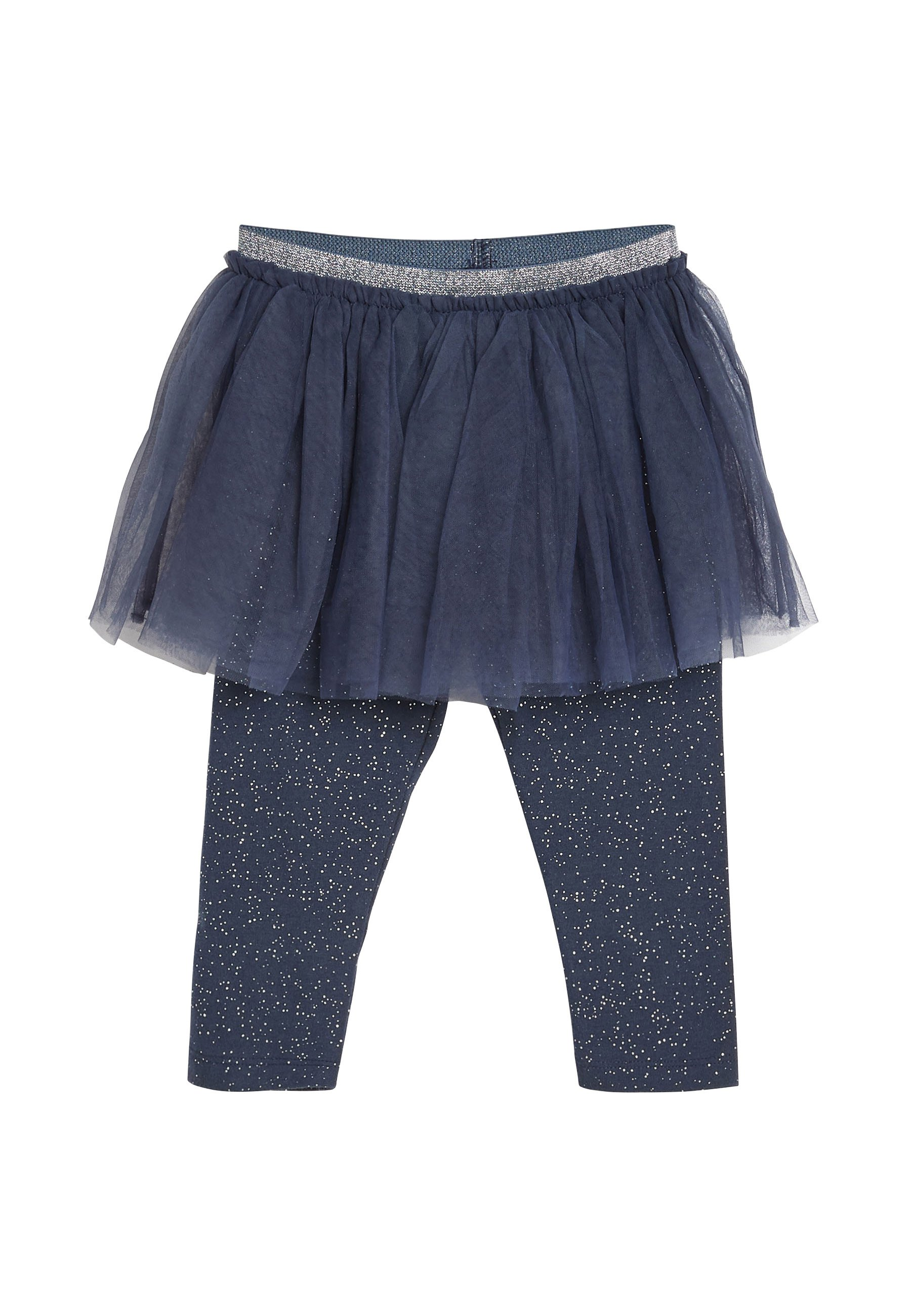 Enfant TUTU AND SPARKLE - Legging