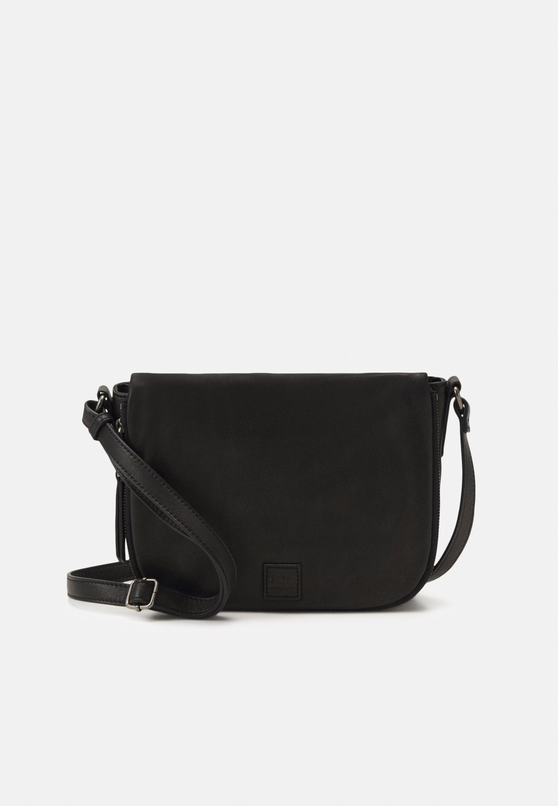 Women SADDLE - Across body bag