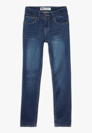 510 KNIT JEAN - Jeans Skinny - sundance kid