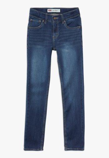 510 KNIT JEAN - Jeans Skinny Fit - sundance kid