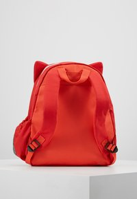 Skip Hop - ZOO BACKPACK FOX - Rucksack - orange - 3
