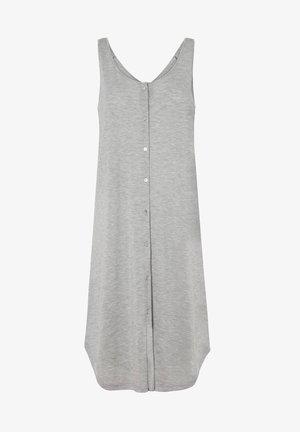 TENCEL® NIGHTDRESS 30274961 - Noční košile - grey