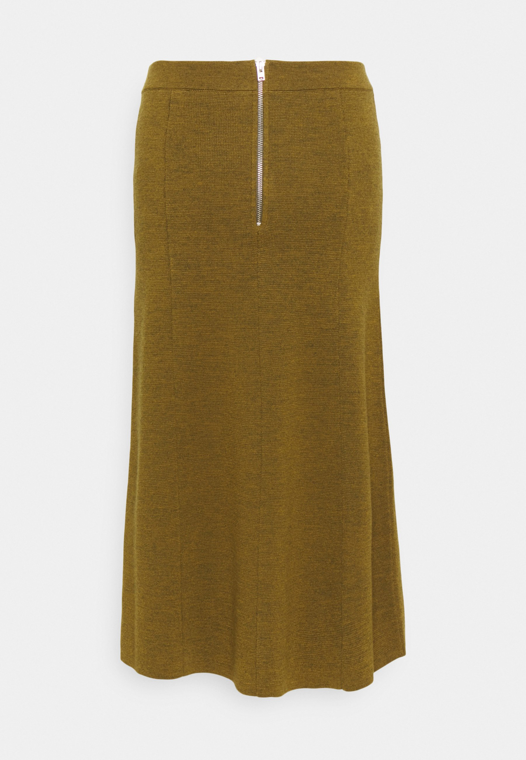 Women SIMONE - A-line skirt