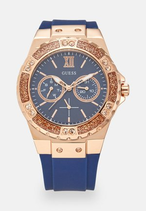 Ure - rose gold-coloured