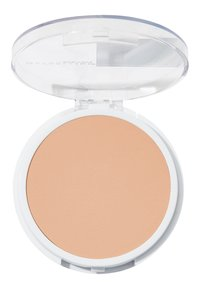 Maybelline New York - SUPERSTAY 24H PUDER - Puder - 40 fawn - 1