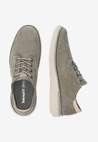 Timberland - CROSSMARK PT - Sneaker low - grey - 1